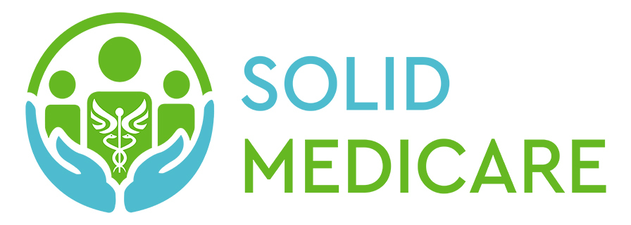 Solid Medicare GmbH
